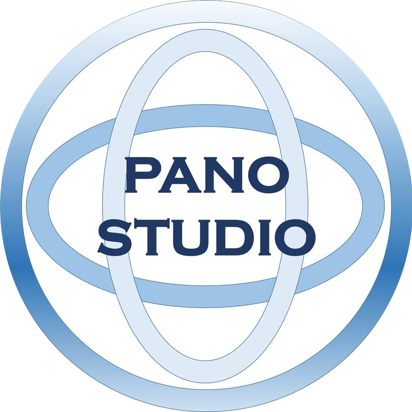 PANOSTUDIO