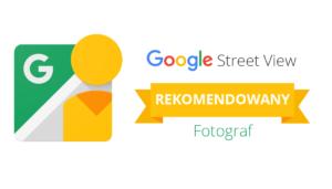 google-street-view-rekomendowany-fotograf