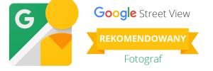 Google-street-view-rekomendowany-fotograf-poznań