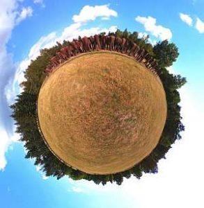 mała-planeta-1