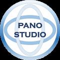 logo Panostudio